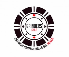 Grinders Chile