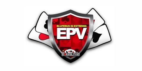 logo-EPV-Ch