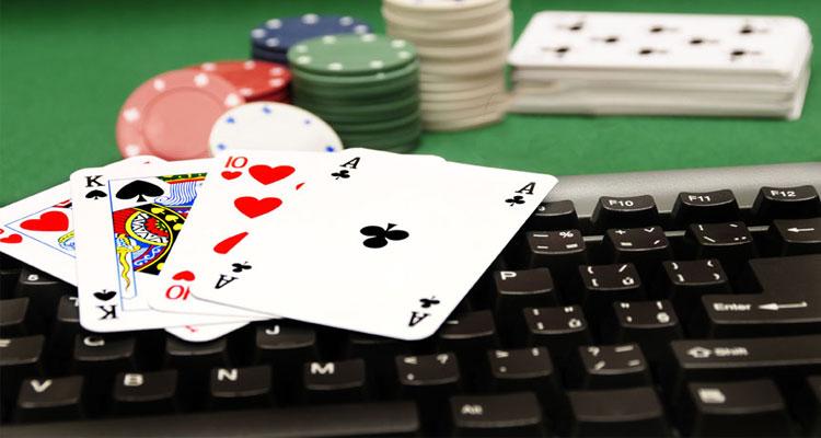 noticias-poker-foto-1