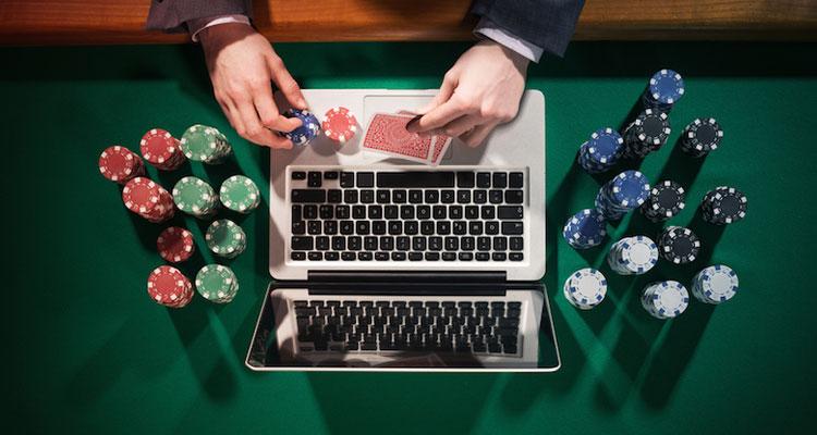 noticias-poker-foto-4