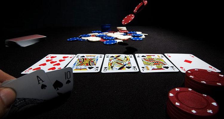 noticias-poker-foto-6