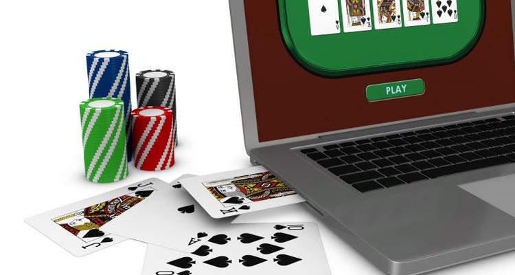 noticias-poker-foto-8
