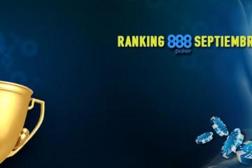 888-ranking-septiembre-tamaño-nota-sin-texto