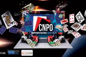 CNPO-flyer-nuevo-fondo-negro