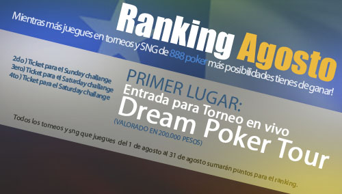 noticias_ranking888