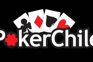pokerchile_20
