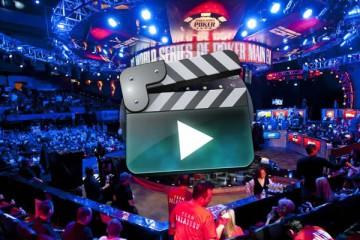 wsop-2015-videos