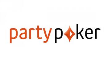 Gana con PartyPoker