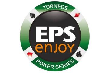 enjoy poker series 2016
