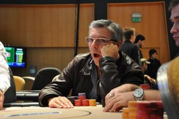 Marcello Marigliano