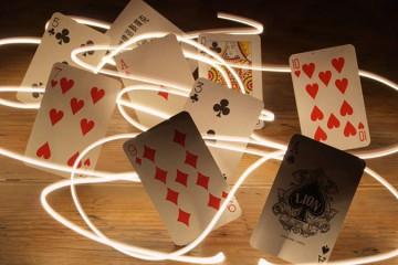 Ciencia y Poker
