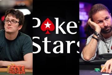 PokerStars Polémica