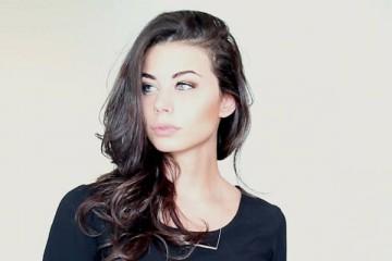 Samantha Abernaty Slowroll