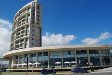 Satelite Coquimbo LAPT