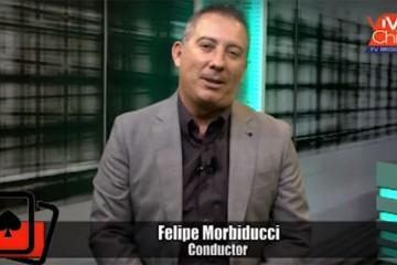 Felipe Morbiducci