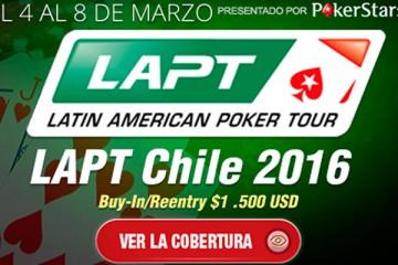latin american poker tour