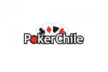 Pokerchile