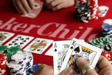 poker online chileno
