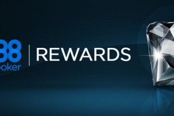 888poker_RW_promotion_page_image_tcm768-190769