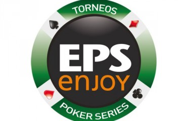emjoy poker series