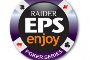 Logo-raider-EPS-300x225