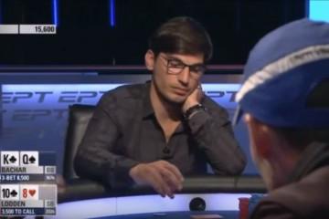 pokerbluff