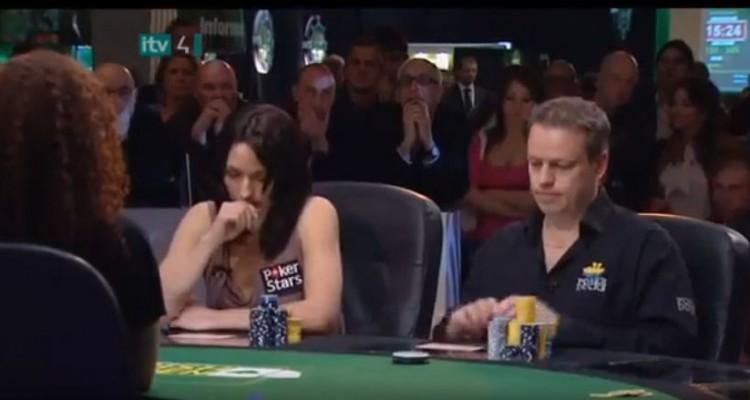 pokermanoassd