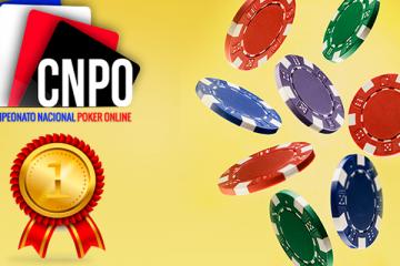 CNPO Apertura 2016