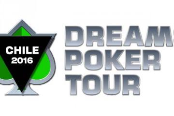 Dreams Poker Tour