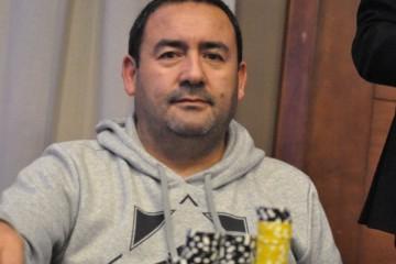 Leonel Otazo