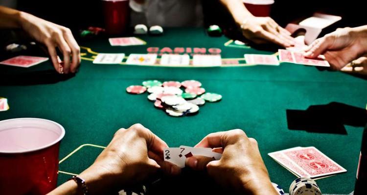 poker-generico-1