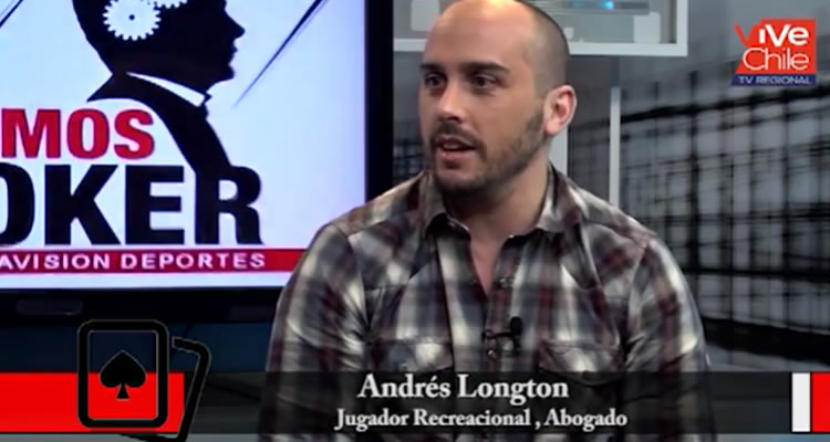andres-longton