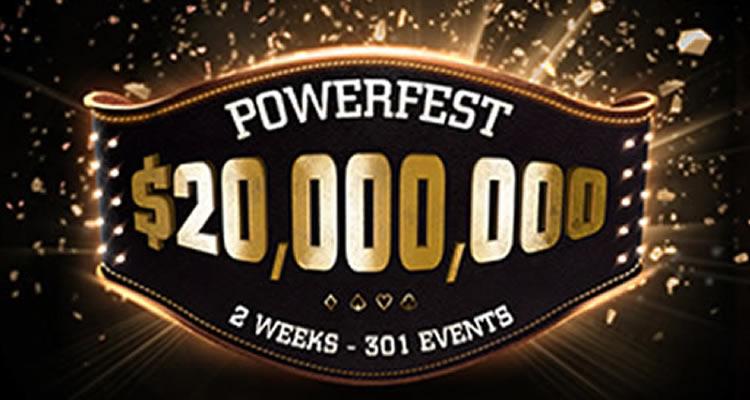 Powerfest4