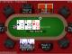 dry poker
