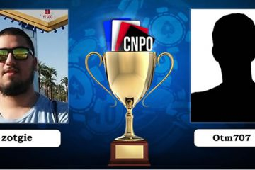 ganadores-CNPO6