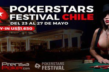 pokerstrs festival grande