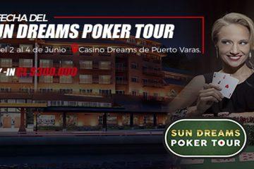 sun-dreams-poker-tour-2da-fecha-2017-noticia