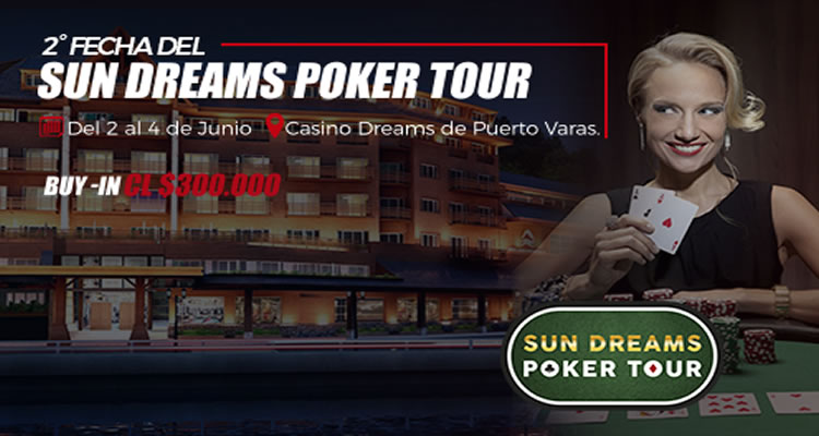 sun-dreams-poker-tour-2da-fecha-2017-noticia