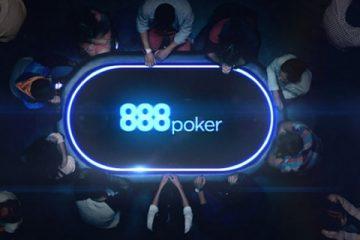 888 ranking junio