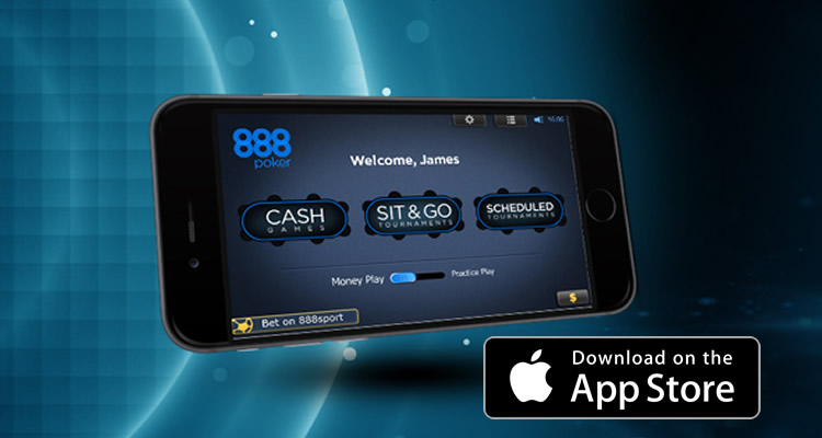 Huuuge casino home page