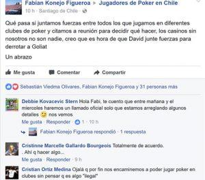 Fabian Cornejo