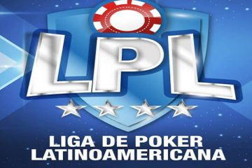 Liga Latinoamericana de Poker