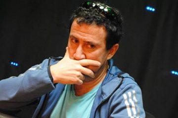 Mauricio Zeman