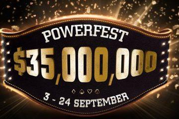 powerfest35