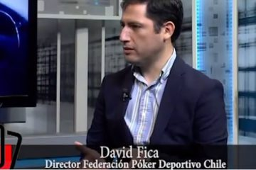 David Fica