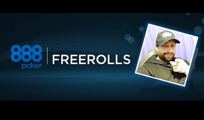 freeclerigo