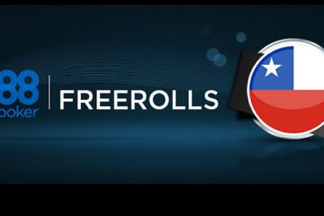 freeroll CHILE