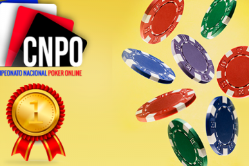 CNPO-banner5-750x400