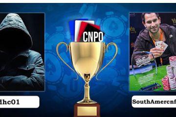 ganadores cnpo