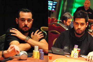 Ruiz y MacLean